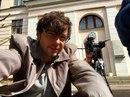 Павел Баршак фото #32