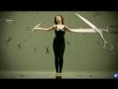 Анна Седокова - Сердце в бинтах