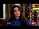 Dil Se Dil Tak 215-episode full