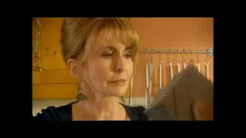 Приключения Сары Джейн 1 сезон 8 серия Что случилось с Сарой Джейн
