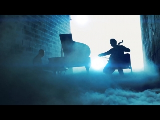 Кавер Niall Horan - Flicker на пианино и виолончели - The Piano Guys