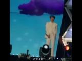 [FANCAM] 180210 EXO - Cloud 9 (Sehun focus) @ The ElyXiOn - in Taipei D-1