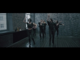 MARAT Choreography || FEDER - GOODBYE ||