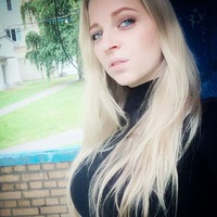 Катерина Лянгасова