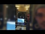 GUSLI (Guf & Slim) - Новые треки из альбома GUSLI 2