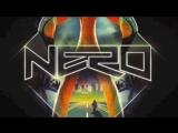 Nero - Reaching Out (Fred Falke Remix)