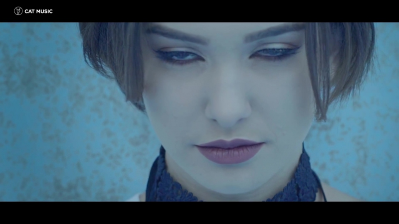 Olga ft Kio Pagini- Alde