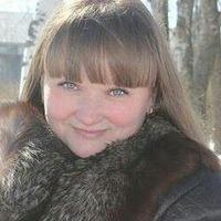 Аватар Надежды Новожиловой