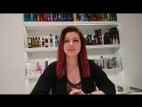 Как правильно выбрать масло для волос. MATRIX Oil Wonders.