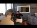 Радио Юнистар UNISTAR 99 5 Live