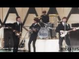 The Beatles - Help! Blackpool Night Out, ABC Theatre, Blackpool, United Kingdom