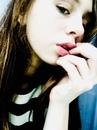 Анастасия Светличная фото #34