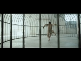 Sia - Elastic Heart feat. Shia LaBeouf &amp Maddie Ziegler...