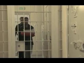 Псевдоним Албанец. 1 сезон, 2 серия