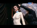 2 2 Маргарита Левчук 25 Куплеты куклы Олимпии Жак Оффенбах Сказки Гоффмана 000
