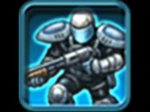 Red Alert 3 Uprising - Миротворец