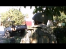 Донецк 5 сентября 2016 Позывной Бармен Жизнь после ополчения видео Геннадия Дубового