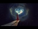 Vs Alena Syrkis - Я иду на свет