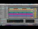 Esthetique feat Djiva Remedy Hot Tuneik Remix live Part 3