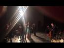 Международный фестиваль Играй, гармонь имени Геннадия Заволокина Гала-концерт Лауреатов в ДКЖ г. Новосибирска