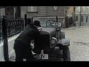 Марафонцы бегут круг почета / Maratonci trče počasni krug (1982, Слободан Шиян) Часть 2