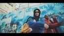 YunB Memphis Al Capone Official Video