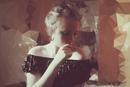 Катерина Капралова фото #9