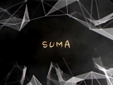 SUMA x Limited Edition @ Gazgolder club