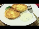 Вкуснота из Кабачков за Считанные Минуты