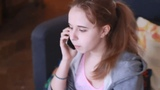 Анжела Лондон - Ультрафиолет (без трансвестита)
