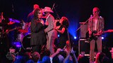Alabama 3 - Hypo Full Of Love (Live in Sydney) Moshcam