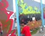 Funk Fanatix 3rd Anniversary Block Party