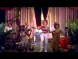 Saragossa Band - The Video Hits Collection.
