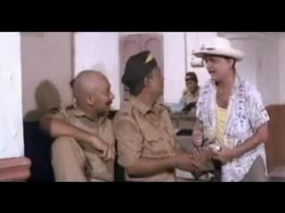 (Вражеское время (Жестокая пора) / Dushman Zamana) - Фильм