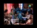Подготовка к свадьбе Жади и Саида Клон 20 серия HD