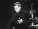 ДЕПУТАТ БАЛТИКИ (1936) - драма. Александр Зархи, Иосиф Хейфиц 720p