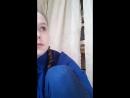 Светлана Рыжова - Live