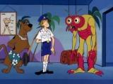 El Show de Scooby Doo ( 2x 7 )