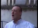 Анекдот про Наташу Ростову _ Самые смешные анекдоты от Дениса Пошлого