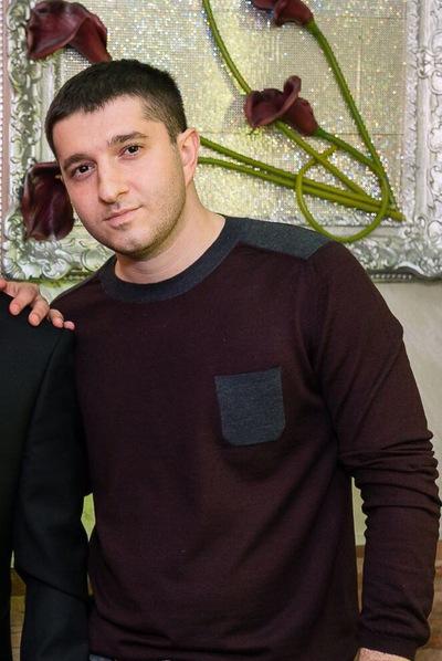 Омар Гусейнов