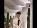 Insta\video by @dohyun_im