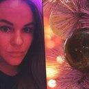 Наталия Митковская фото #29