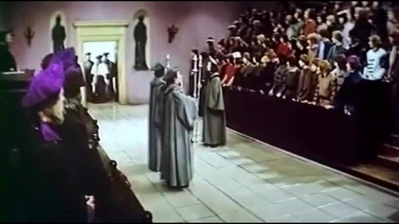 Я Франциск Скорина