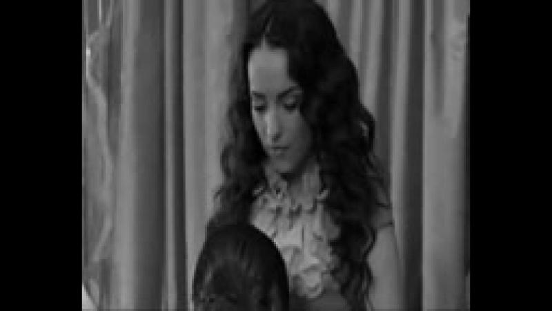 Кармелита и Стас Красивая история wmv
