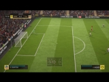 RAWFIFA95 FIFA18 MOST OVERPOWERED WINGER 92 RATED FUT BIRTHDAY EDEN HAZARD PLAYER REVIEW!!! FUTBIRTHDAY