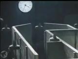 Пинк Флойд Стена 1982
