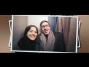 ВИА ПРОЛЕТАРСКОЕ ТАНГО - Отчего, Почему _ Весенняя песня о любви _ Весна 2016