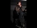 2017 Мероприятия Вопрос Ответ фильма Я Тоня в кинотеатре AMC Loews Lincoln Square 13 9 12 2017 Нью Йорк США