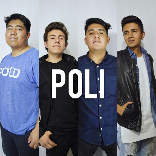 Poli альбом Poli
