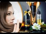 Набор по уходу за волосами от Интернет-магазин косметики и парфюмерии AVON